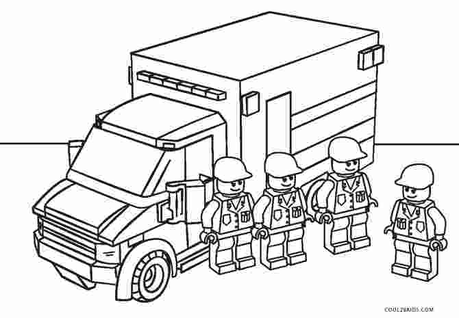 cool lego coloring pages kaigobank