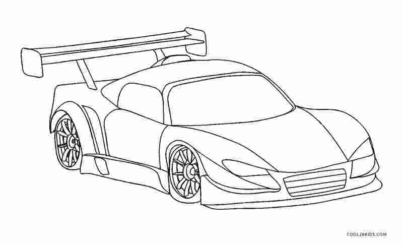 cool race car coloring pages kaigobank