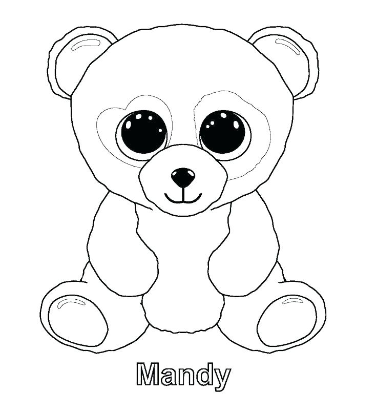 cute bear coloring pages at getdrawings free for