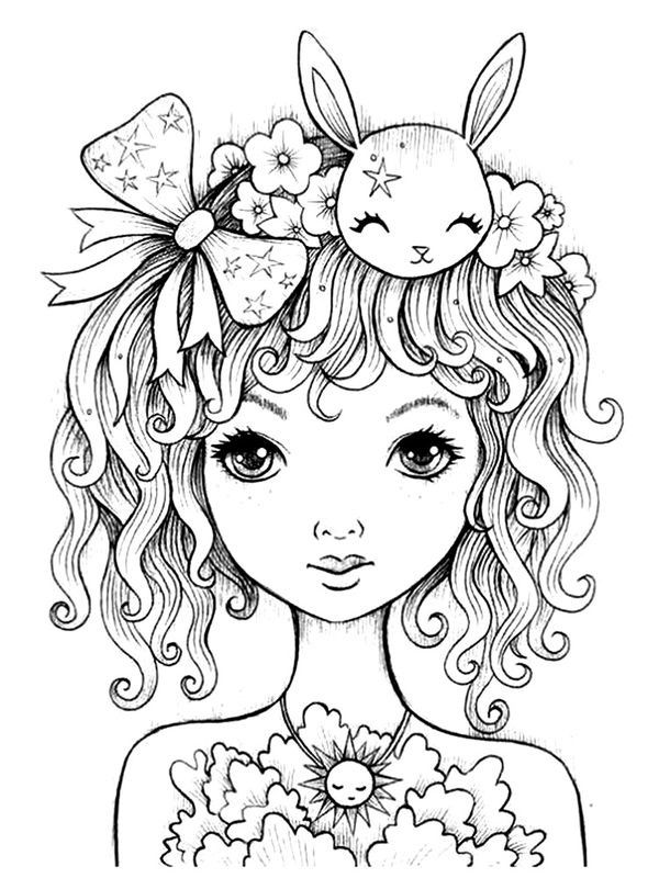 cute coloring page coloring pages coloring books free