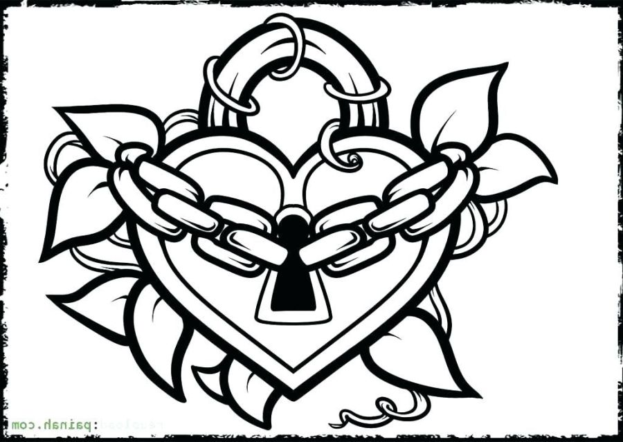 cute coloring pages to print 5f9r draw so cute coloring