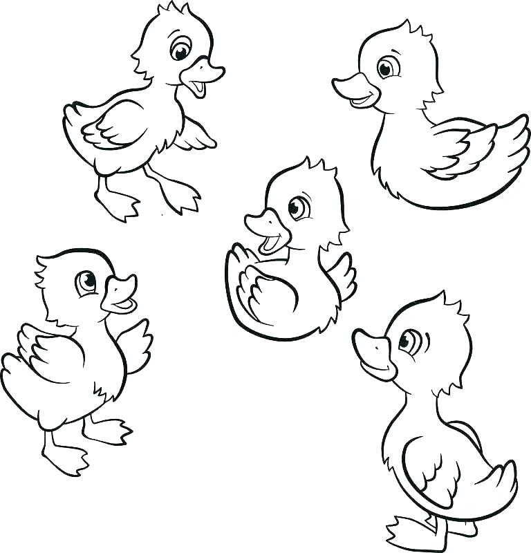 daisy duck coloring page color pages bonzinhoclub
