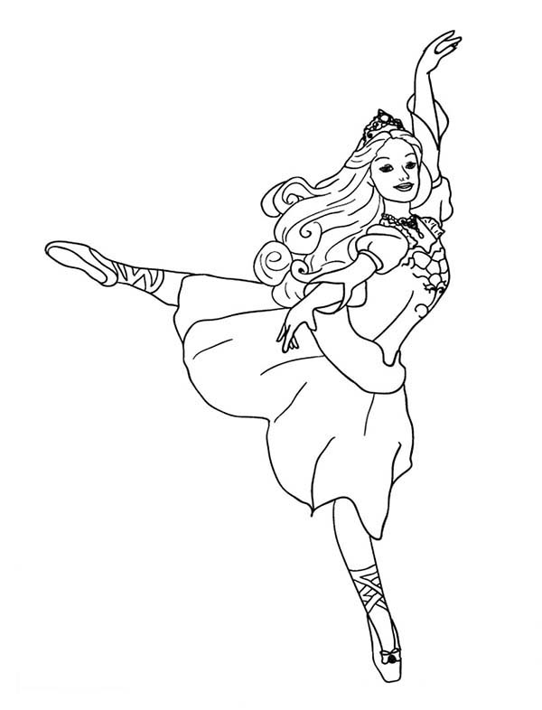 dancing with the stars coloring pages kaigobank
