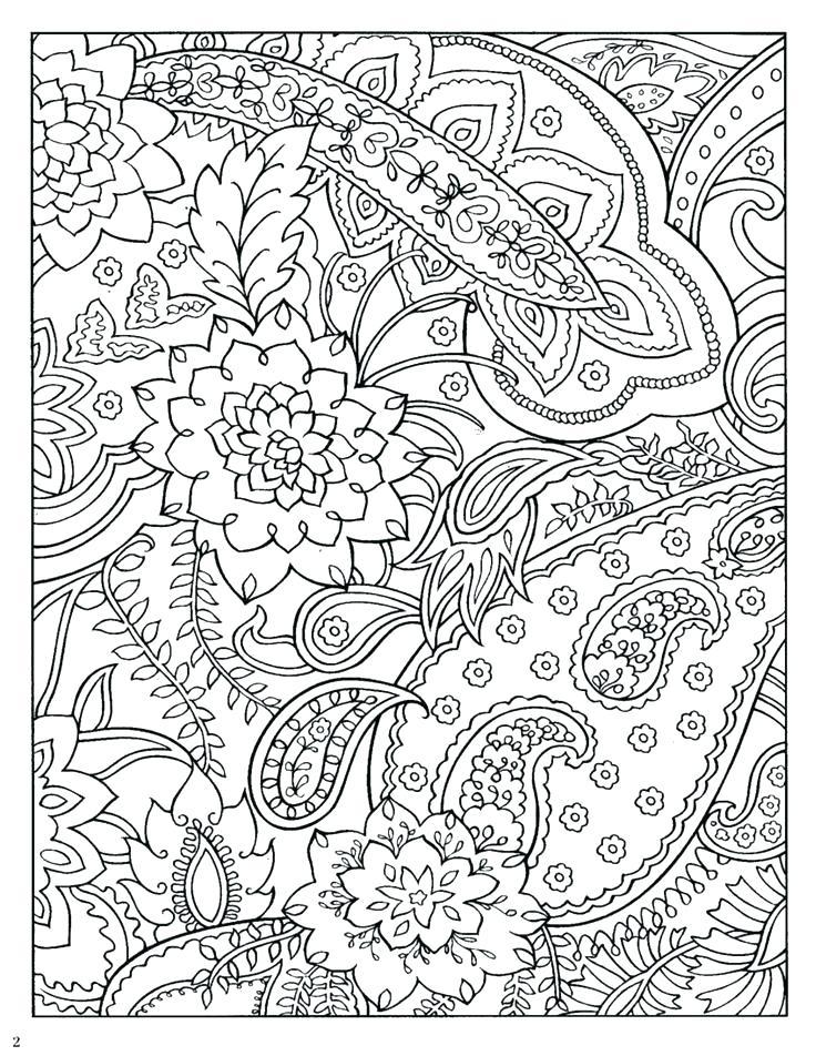 design coloring pages to print dopravnisystem