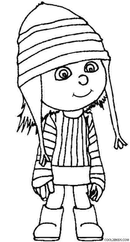 despicable me gru coloring pages gru despicable me coloring