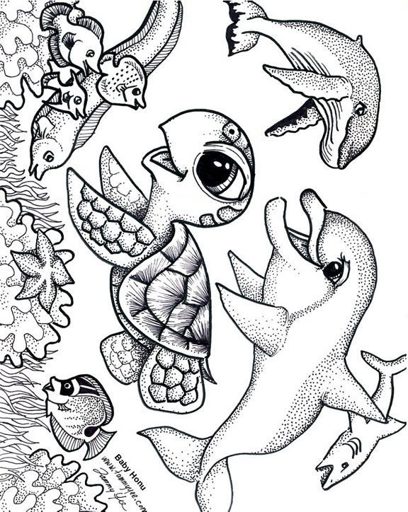 detailed coloring pages cute coloring pages color disney