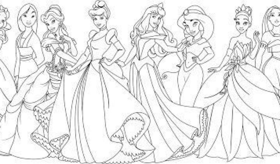disney 7 ausmalbilder disney coloring pages pinterest of