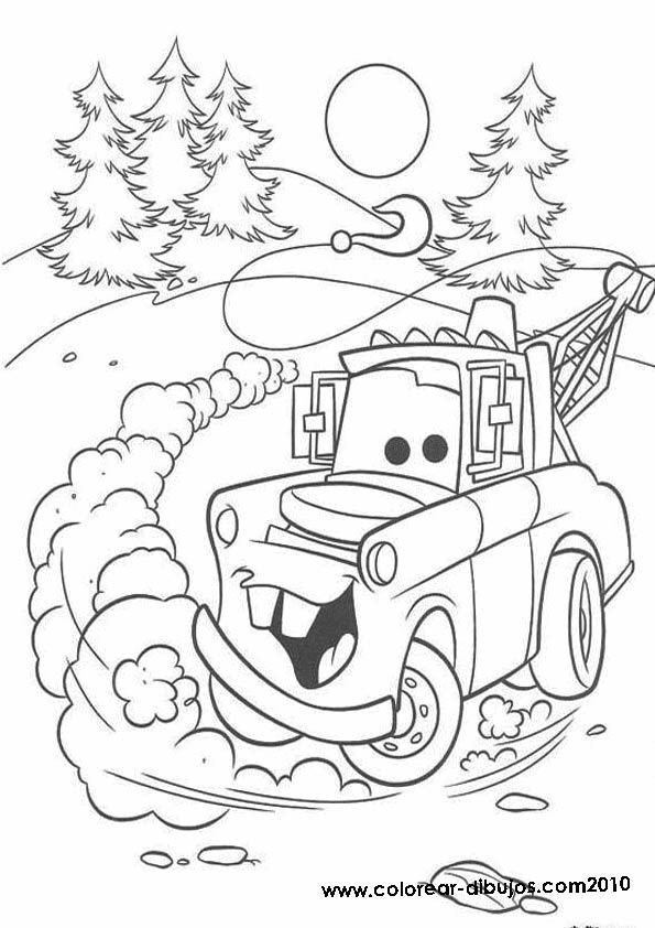 coloring book ~ Remarkable Free Disney Coloring Pages For Kids ... | 842x595