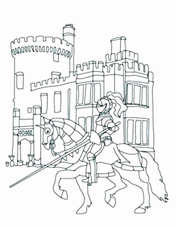disney castle coloring page unique coloring pages disney