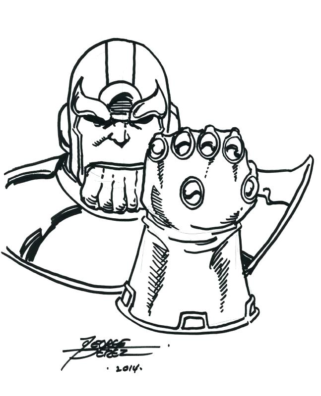 disney infinity coloring pages to print