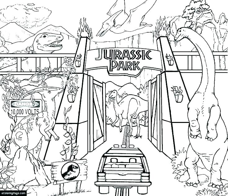 disney world coloring pages walt printable wozdengiclub