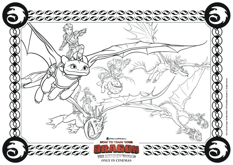 dragon coloring page pages for adults free dragons infocom