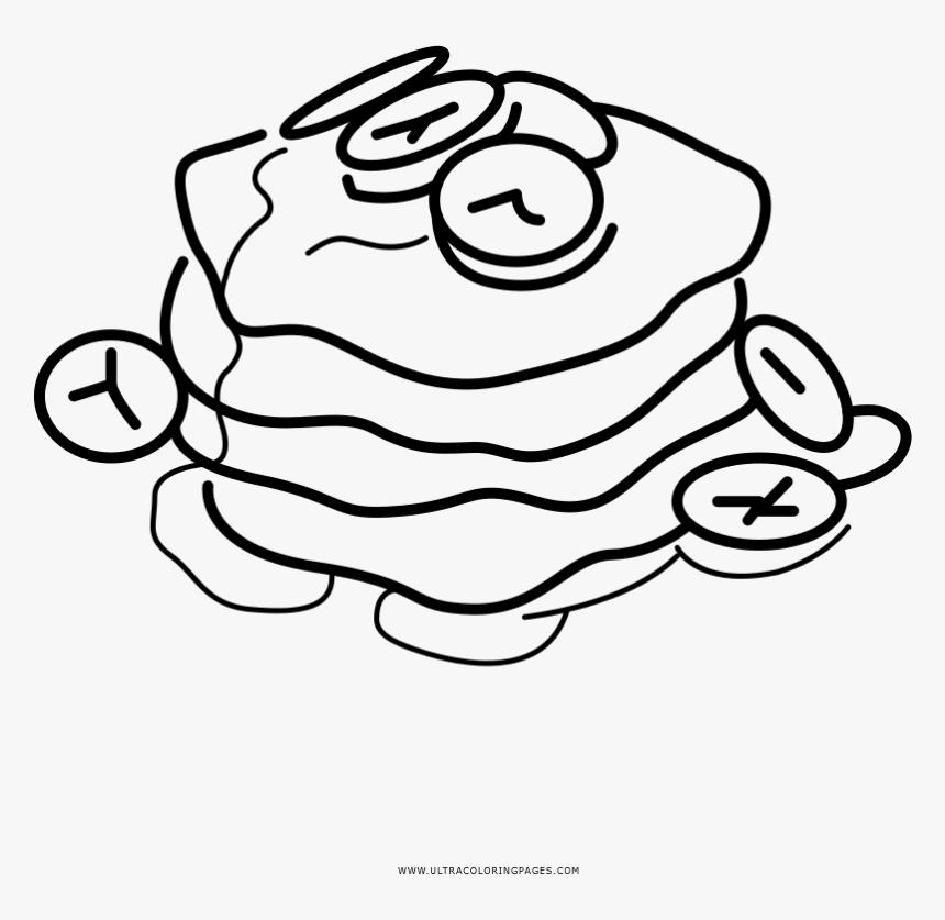 drawing shopkins coloring page transparent png clipart
