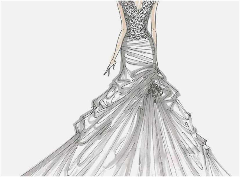 dress coloring pages pics fashion coloring pages with
