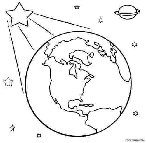 earth coloring pages free free printable earth day coloring