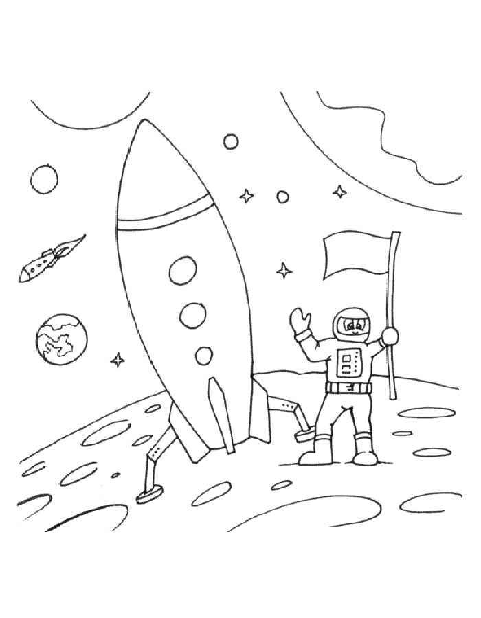 eclipse coloring pages at getdrawings free for