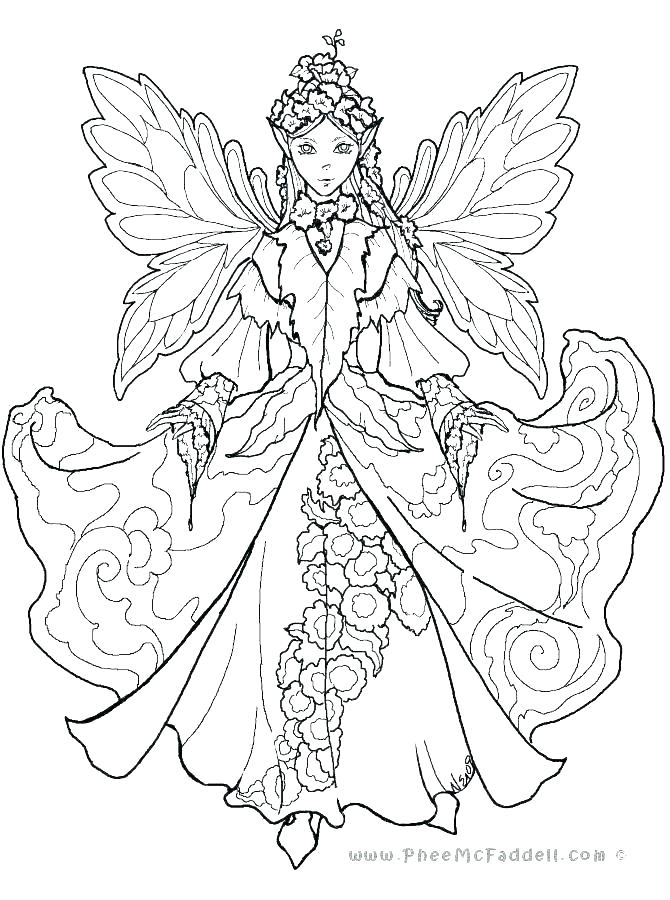 fair coloring pages siirthaber
