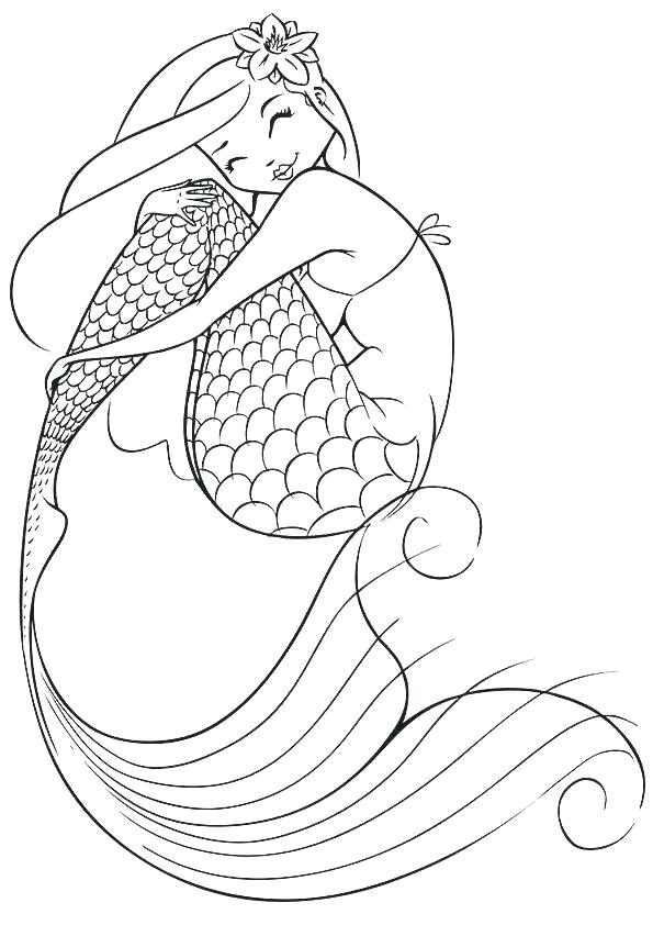 fairies coloring pictures filelocker
