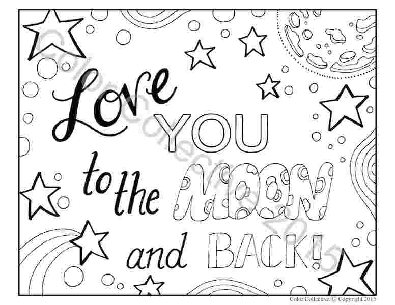 family love coloring pages i love my family coloring pages