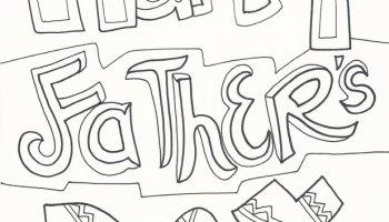 Summertime printables - Classroom Doodles | 200x350