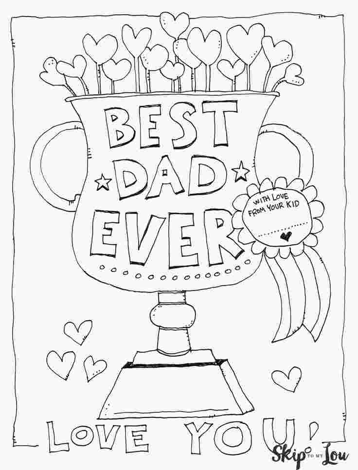 fathers day coloring pages galleries nyc happy fathers day