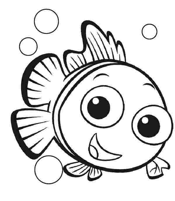 finding nemo coloring pages online finding nemo coloring