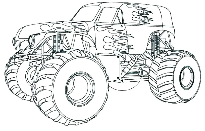 Cool Ideas Tire Coloring Pages Page Ultra Of Swing - Bellad And ...   520x816