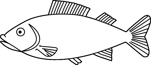 fish coloring pages fish coloring page coloring pages