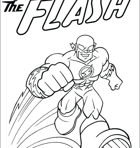 flash colouring pictures to print pusat hobi