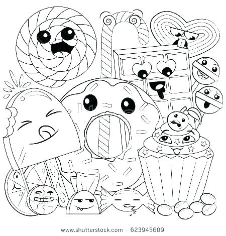 food coloring pages for kids schuelertraining