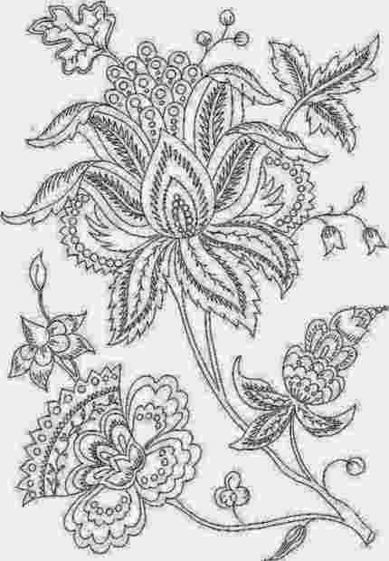 free advanced coloring pages for adults and artists free