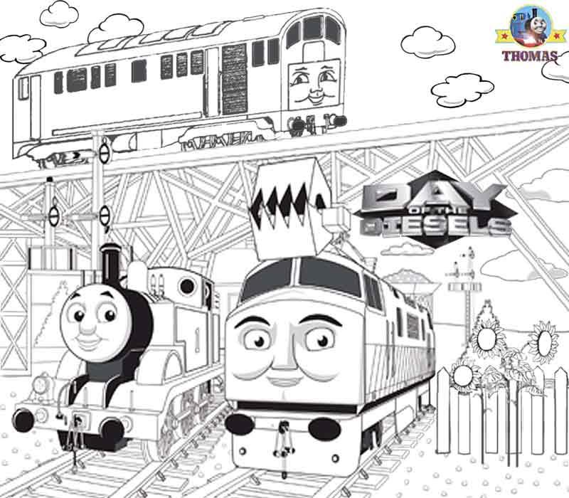 free bill ben thomas coloring page download free clip art