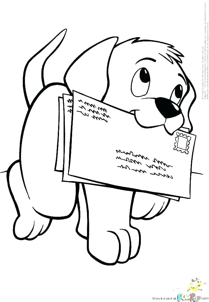 free coloring pages dogs dog page of a dogman headachin
