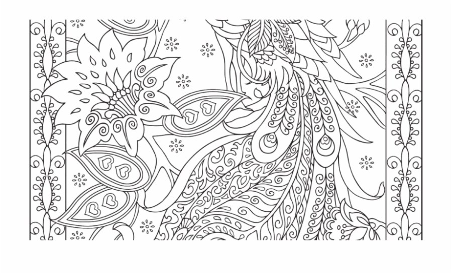 free coloring pages for adults with dementia christmas