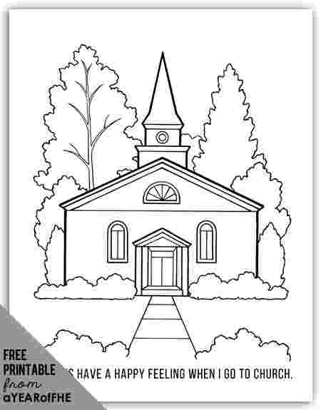 free coloring pages for church fight of faith bible coloring