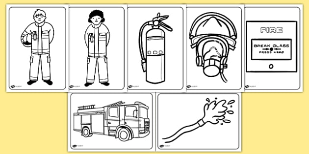 free fire service colouring pages teacher made