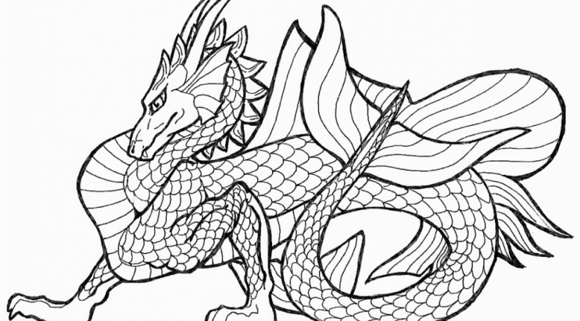 free free printable coloring pages for adults advanced