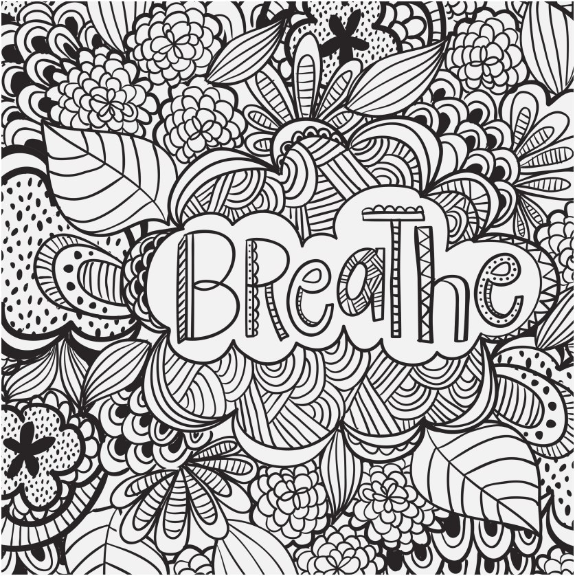 free inspirational coloring pages inspirational motivational