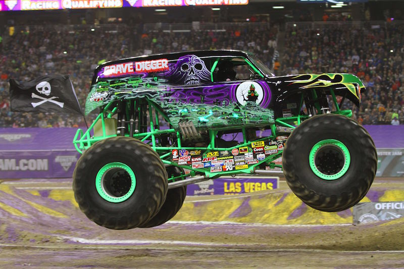 free monster jam coloring pages recipes crafts and more