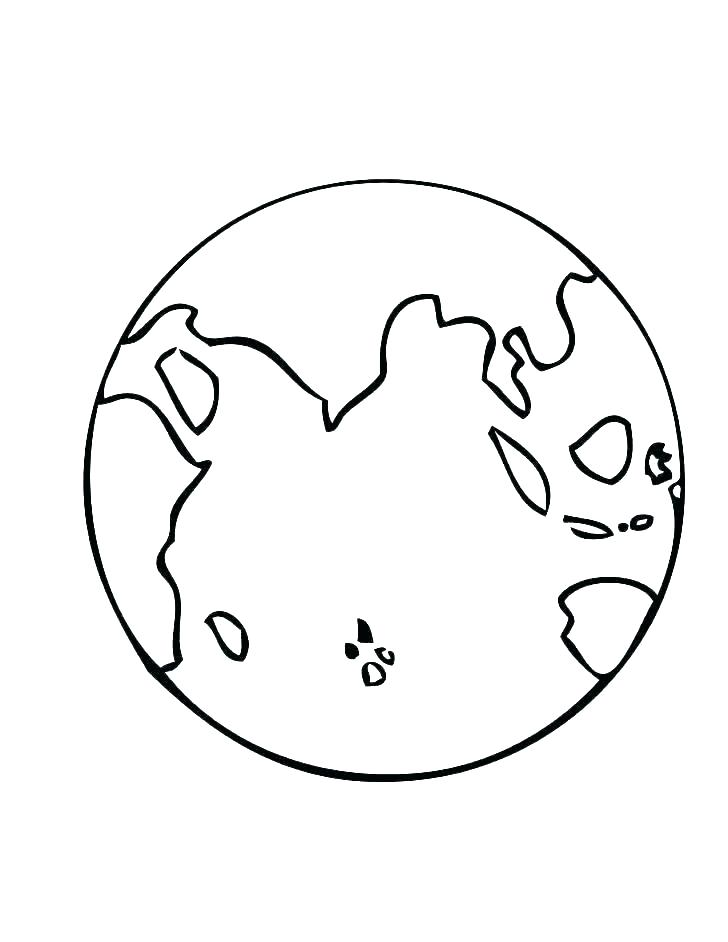 free planet earth coloring pages dopravnisystem