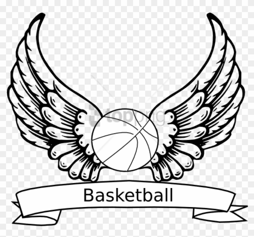 free png cool basketball coloring pages png image with
