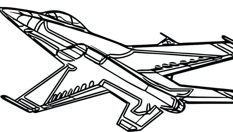 27+ Excellent Photo of Airplane Coloring Page | Airplane coloring ... | 510x900