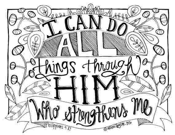 free printable christian coloring pages for adults 190 best