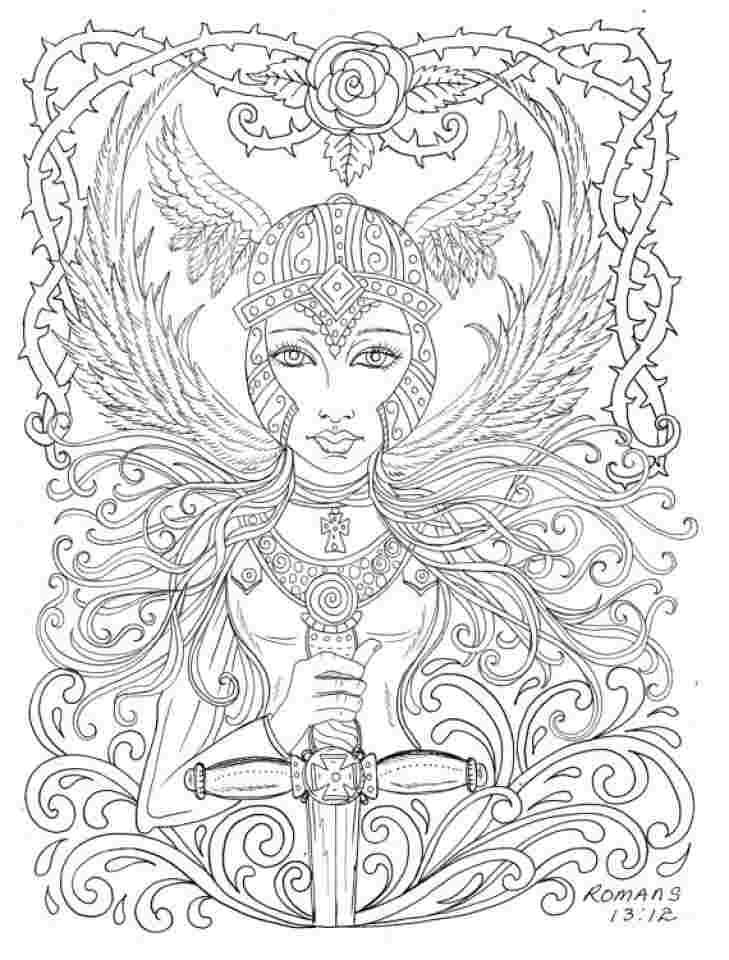 free printable coloring pages hard hard coloring pages of