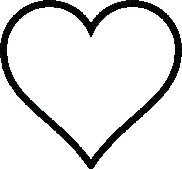 free printable heart coloring pages valentines for adults