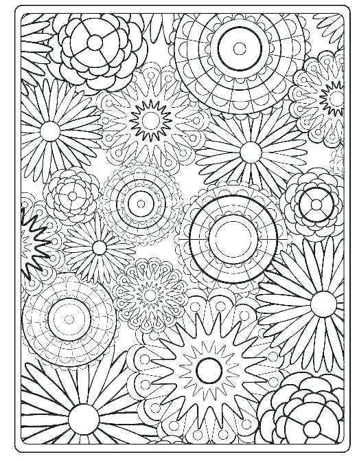 free printable pattern coloring pages jugoosco