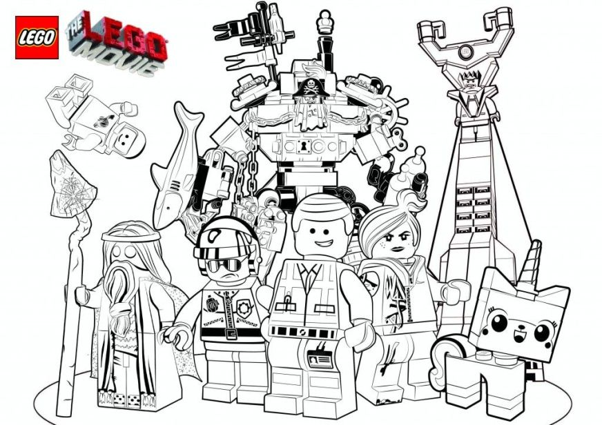 free the lego move coloring pages lego face masks and lego
