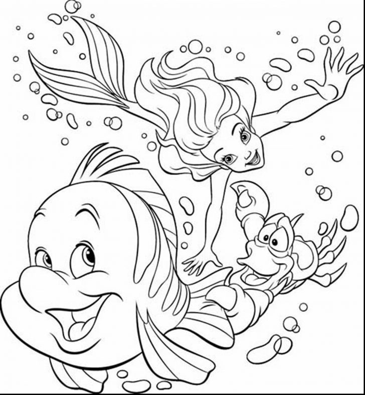 freeway disney princess coloring pages pdf valentines day