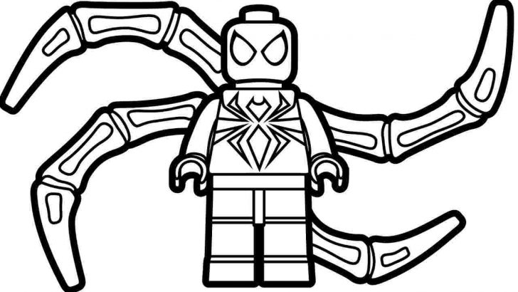 freeway spiderman coloring pages printable happy coloring