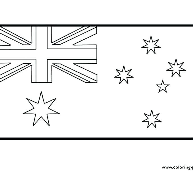french flag coloring page schuelertraining
